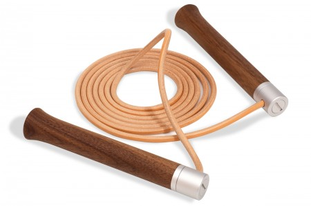 Hock Design Jump Rope