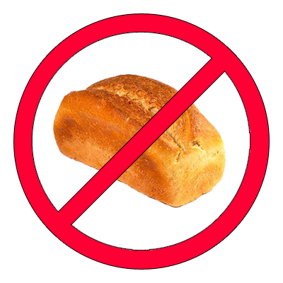 no-bread1