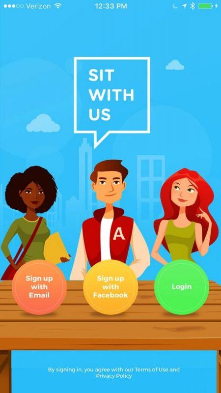 sit-with-us-01-9c8935e1-9656-4c96-a363-37e1d827b970