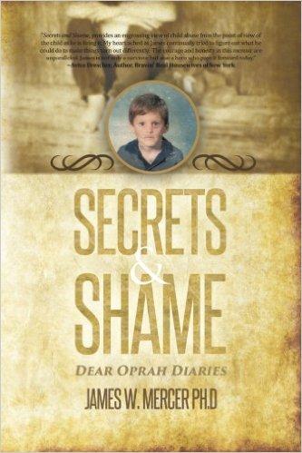 Secrets and Shame